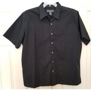 Banana Republic - Buttoned Shirt Sleeve -XL